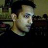 halcyontan userpic