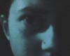 blue_ayla userpic