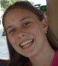 ec_2005 userpic