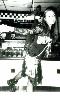 krustycheese userpic