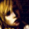 shinsuke_virus userpic