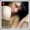 horror_on_heels userpic