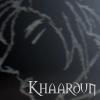 khaardun userpic