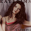 catty_katty userpic