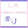 lalakersmami userpic