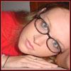 daytonagrlmandy userpic
