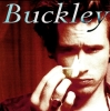 buckleys_girl userpic