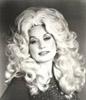 70s Dolly
