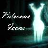 patronus_icons userpic