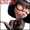 chi-zu