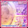 trmpetplaya userpic