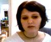 mopey_girl userpic