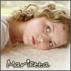 moody_marietta userpic