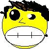 qam userpic