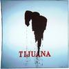 toquana userpic
