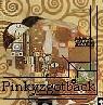 pinkyzgotback userpic