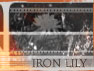 ironlily userpic