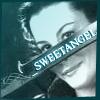 _sweetangel userpic