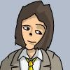 userpersheaven userpic