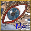 profmoriarty userpic