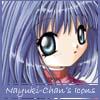 nayukichan userpic
