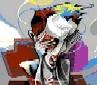 _polythene userpic