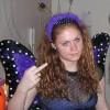 gracecathryn userpic