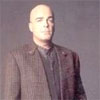 Michael Garibaldi - Babylon 5
