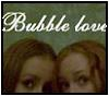 bubbly_kids userpic