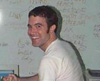 tom_of_myspace userpic