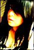 radiorevolt userpic