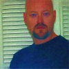mr_jeff userpic