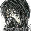 tenshilucifer userpic