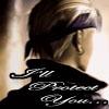 forever_rachel userpic