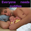 azure_k_mello: cuddles-by me