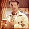 coffeetime_by_raebird