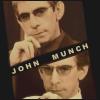 Munch - by  __mykonstantine