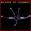 Brad: Andromeda - Balance of Judgment