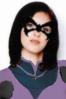 huntress2043 userpic