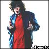 _tomato userpic