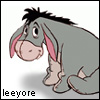 habree userpic