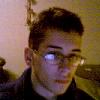 marchelo userpic