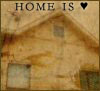 the_home userpic