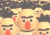 2323 userpic