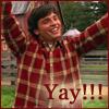 amandajane: Yay!  Dork!Kent!