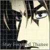 thanee userpic