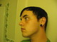 johnafun123 userpic