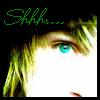 pixiepain userpic