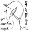 yetanotherangel userpic