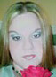 jizzabelle9969 userpic
